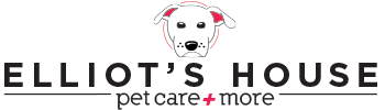 Elliot's House Pet Care + More