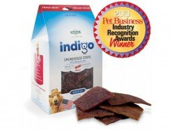 indigo-smokehouse-ira-logo