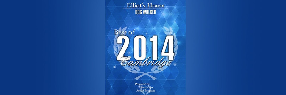 best-of-2014-elliots-house